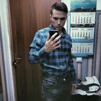 Дмитрий Дебинский