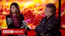 How big is the business of the big fat Indian wedding BBC News