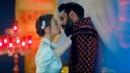 Султан моего сердца / Анна и Махмуд / Мир без тебя