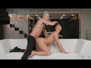 Anastasia Brokelyn - A Gift For Anastasia - Porno, All Sex, Hard