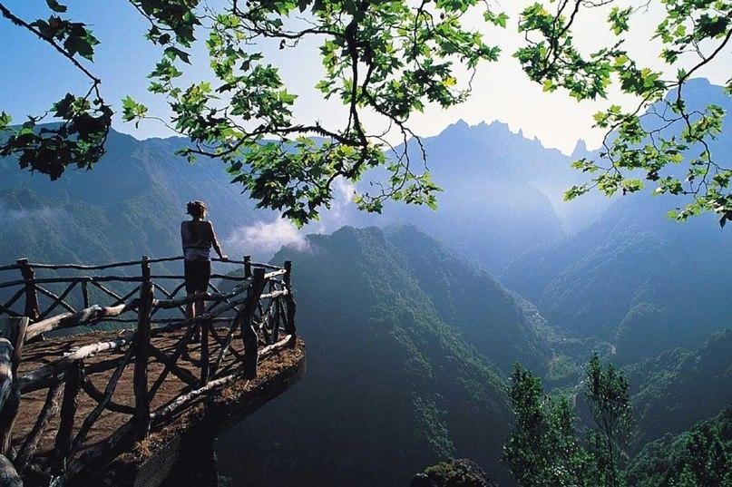 Страны мира — Абхазия, изображение №2