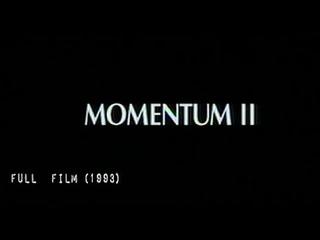 Taylor Steele's MOMENTUM II (full film)