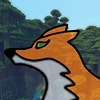 SteepCraftPRO » сервера Minecraft PE