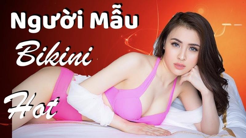 Karaoke nhac song tru tinh bolero nhac vang hoa tau nguoi mau chau a bikini nguoi mau xinh lung linh