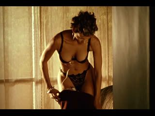 "Хэлли берри голая halle berry nude sexy scene in ""swordfish"" hd 1080p"