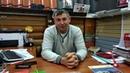 Сергей Минченко ТехноДОМ отзыв о веб студии Барс