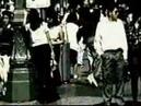 Rodney Mullen - Strange