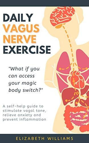 DAILY VAGUS NERVE EXERCISE