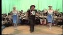 Joe Bataan Rap O Clap O © 2011 Verse Music Group LLC OFFICIAL VIDEO HD