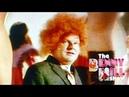 Benny Hill - Ginger Tomkins at a Disco (1970)