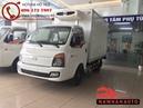 Xe tải Hyundai 1.5 Tấn Nhập Khẩu 3 Cục CKD Porter 150