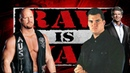 WWE 2K19 Shane McMahon /w Vince McMahon vs Stone Cold, Raw Is War 99