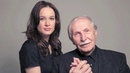 Kristína a Ladislav Chudík - Ovoňaj ma ako ružu 2014