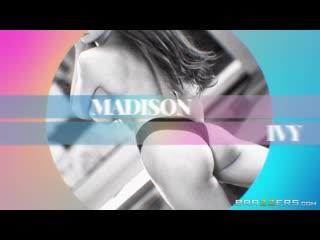 Madison Ivy  Xander Corvus