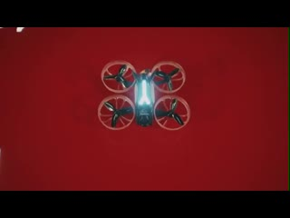 - droneadventures Transtec peniwhoop