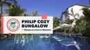 Обзор на отель Philip Bungalow Philip Cozy Bungalow Phu Quoc