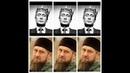 Двойники Путина и Кадырова Что будет с Шойгу Тайна Генштаба Последнее слово за военными