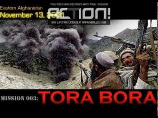 Blood of Bin Laden - pc game full walkthrough