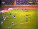 Ротор - Манчестер Юнайтед 0:0. rtv-