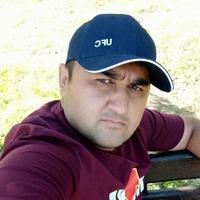 Сайали Азизов