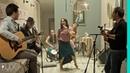 Canela Cesar Mora ft Diana Ángel Juan José Salazar y Ricardo Prado Duck Sessions Live