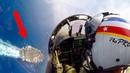 10 AMAZING Aircraft Carrier Landings Cockpit View