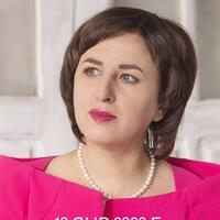 СветланаРезепова