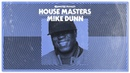 Mike Dunn presents 1 Phunky Brother - Message In House (MD Original MixX)