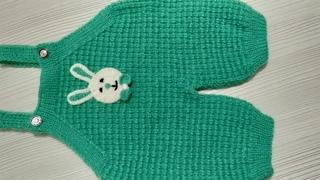 #gardener#pants#crochet    Askılı fare dişi modelli  bebek tulumu yapılışı 1. bölüm