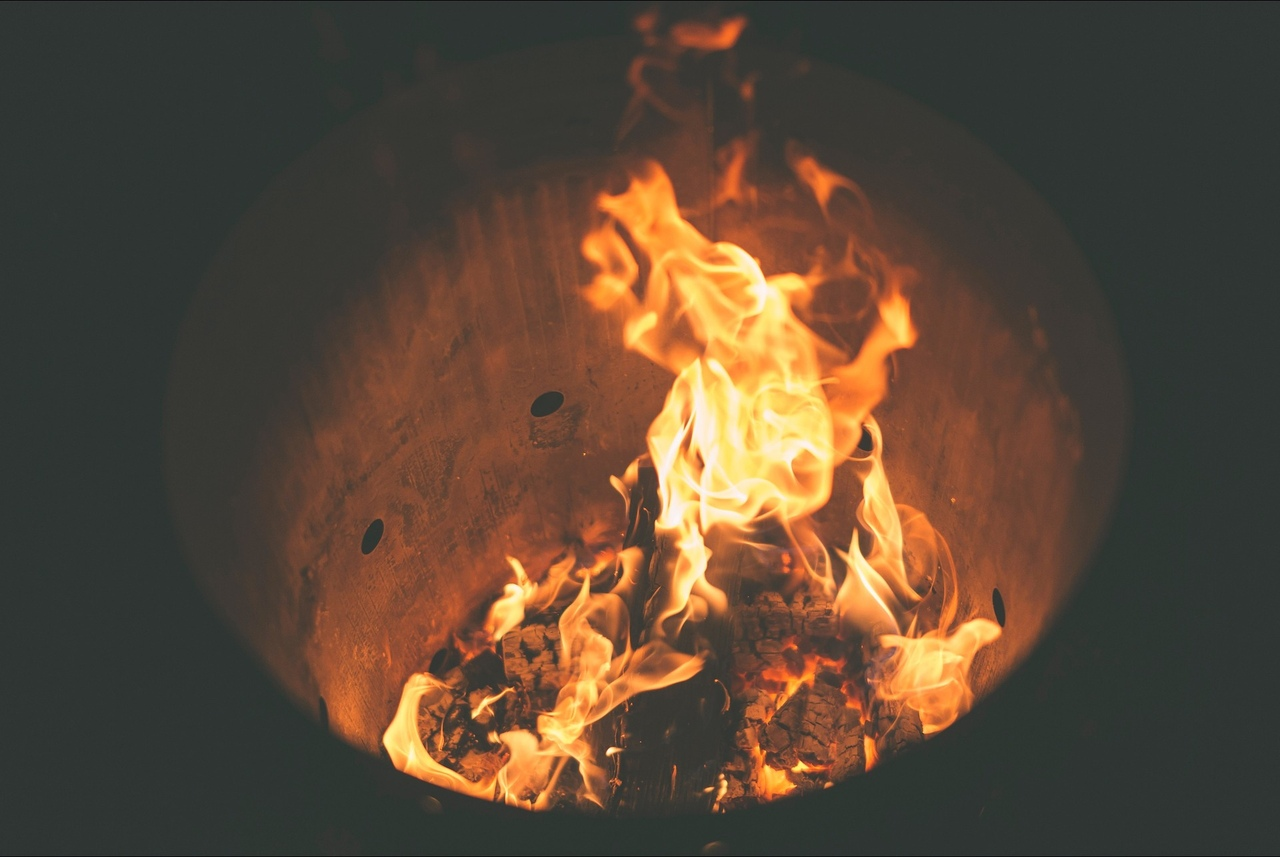Ревнивая жительница Марий Эл сожгла документы мужа