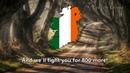 Go on Home British Soldiers Irish Rebel Song