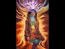 Ananda Giri Nahuel - Despertares (Adi Purusha - The Primordial Being)
