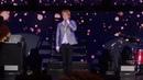 190127《周杰倫-告白氣球》Lee Joon Gi 李準基 이준기 _ Delight Asia Tour in Taipei,Taiwan