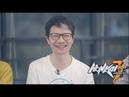 Honkai Impact 3rd x Neon Genesis Evangelion Interview Pursuit of Dreams