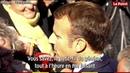 Les petites phrases d'Emmanuel Macron - Vidéo dailymotion