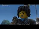 НИНДЗЯГО 12 СЕЗОН 2 СЕРИЯ | NINJAGO 12 SEASON 2 EPISODE | 닌자 고 12 시즌 2 에피소드 | lego 레고 ninjago