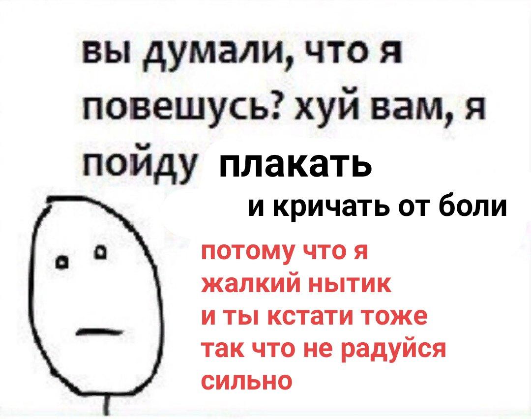 https://sun9-10.userapi.com/c858028/v858028336/ad5c1/foG1owau3_o.jpg