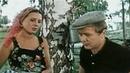 х/ф Деревенская история (1981)