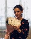Фотоальбом Екатерины Брусенко