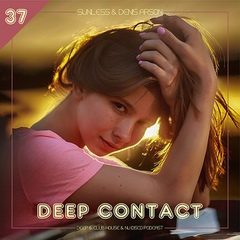 Sunless & Denis Arson - Deep Contact # 037 #37