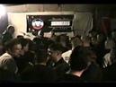 Keystone State Skinheads Show Jan 25 2003