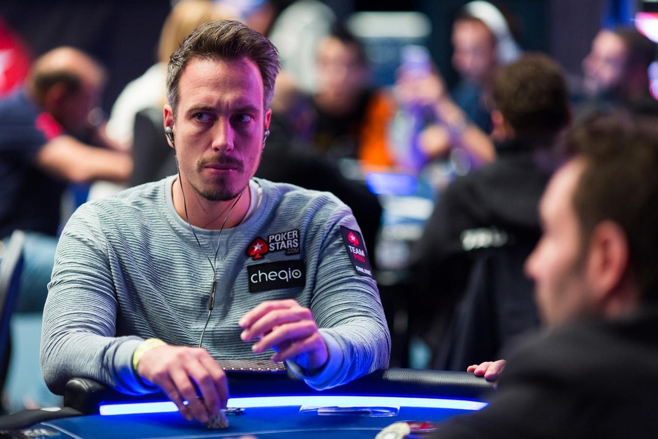 Покер мира скачать на андроид зеркало
