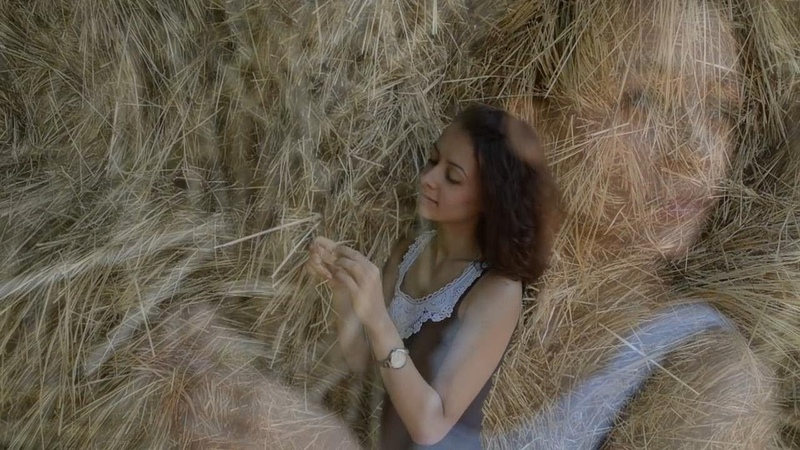 Инна Рязанова - Шутка бога