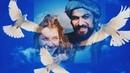 Вера Надежда Любовь три голубки