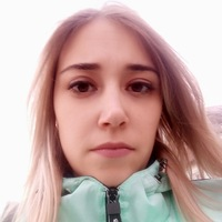 Леся Ефимова