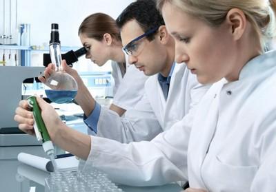 Какие существуют виды химического сырья?
