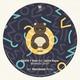 FM - Wonderful (Original Mix)