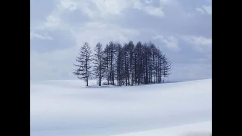 صور_للثلج_بانحاء_العالم_جزء_1(360p).mp4