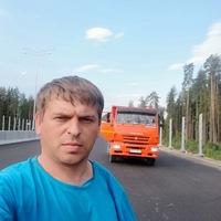 Алексей Деревянкин