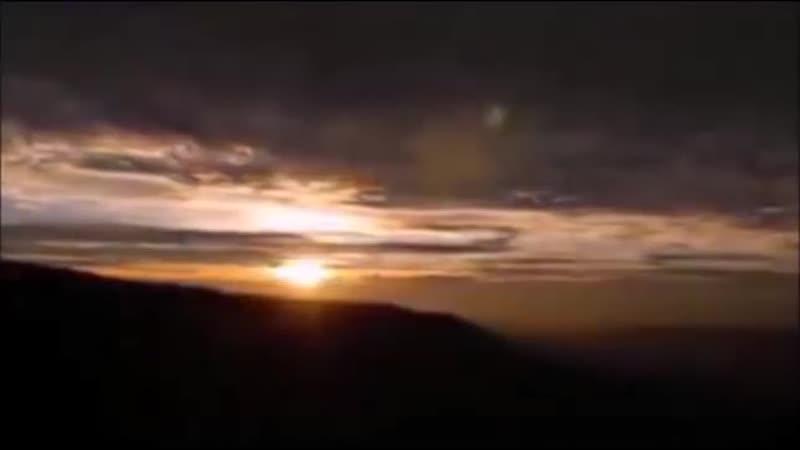 Karunesh - the circle [2009 - Heart Chakra Meditation II Coming Home ]...mp4.mp4